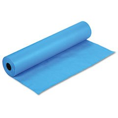 duo-finish-rainbow-colored-carta-kraft-35-libbre-36-piedi-x-1000-brite-blu-venduto-come-1-rotolo
