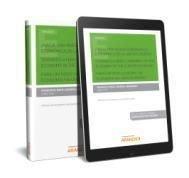 El derecho a la tutela judicial efectiva sin indefensión  (Papel + e-book): Colección Panoramas de Derecho (11) (Monografía)