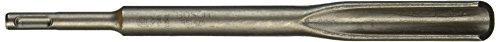 Bosch hs147510in. gouging Meißel SDS-plus Bulldog Hammer Stahl (Bosch Bulldog)