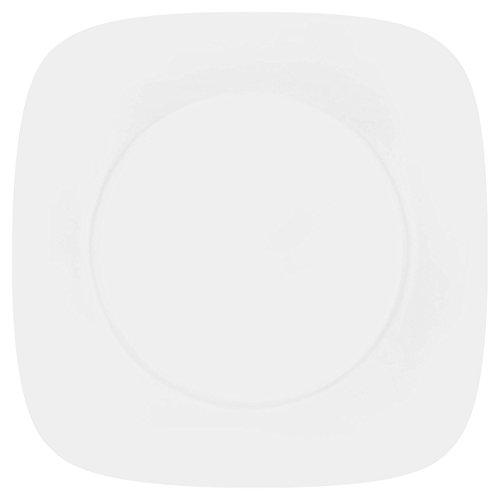 corelle-speiseteller-pure-aus-vitrelle-glas-265-cm-6er-set-weiss