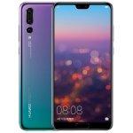 Rishil World Huawei P20 Pro CLT-AL01 (Aurora Color)