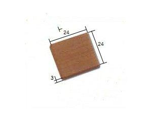 25-rosso-argilla-piastrelle-scala-0110-aedes-rif-2102