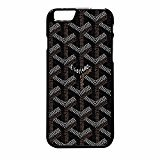 cover-goyard-noir-cover-case-color-noir-plastic-device-iphone-6-plus-6s-plus