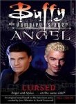 Cursed (Buffy/Angel Crossover)