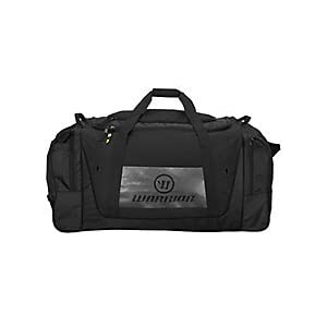 Warrior Q10 Cargo Carry Bag Senior