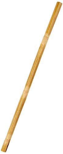 DEPICE Bastone per Arti Marziali/Escrima Rattan Standard
