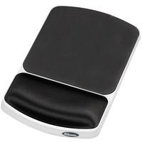 Fellowes 91741 Gel Mouse Pad