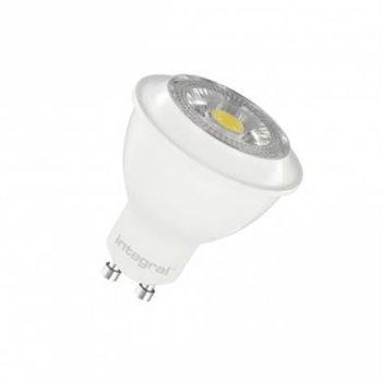 LED Par 165036DEG dim 7.5W/4.0K GU10COB