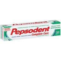 pepsodent-enamel-safe-whitening-toothpaste-6-oz-by-pepsodent