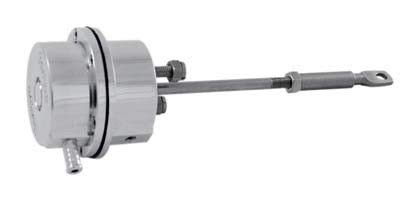 Forge Réglable Servomoteur pour Nissan Pulsar Fmacgtirs Fmacgtirs