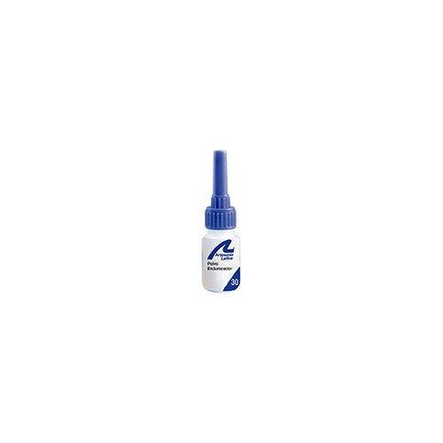 polvo-endurecedor-de-cianocrilato-30-gr