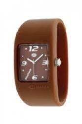 Marea Nineteen B35501/40 Reloj de Pulsera para Mujeres Momento Estelar de Diseño