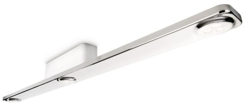philips-322131116-plafonnier-argent-aluminium