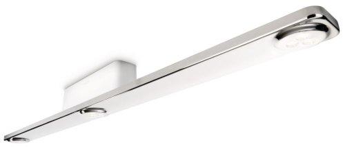 philips-instyle-vanitas-bathroom-ceiling-light-chrome-integrated-3-x-6-watts-led-bulb