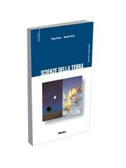 Scienze della terra. Vol. unico. Per gli Ist. tecnici e professioanli