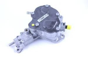 Preisvergleich Produktbild Kraftstoffpumpe Benzinpumpe Dieselpumpe PIERBURG (7. 24807. 17. 0)