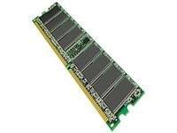 Apple M8833G/A PC-2700 Arbeitspeicher 512 MB 333MHz DDR SDRAM (512mb Ddr 333mhz Pc)