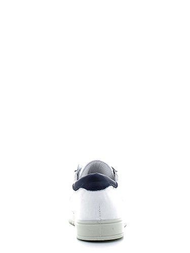 Igi&Co 7724 Sneakers Uomo Bianco