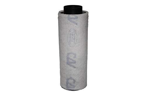 Can-Lite Aktivkohlefilter 300cbm / 100mm
