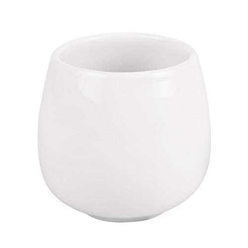 Gobelet Bollo blanc 20 cl (Lot de 2)
