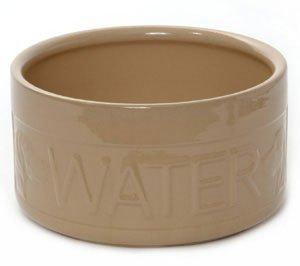 Mason Cash Original Cane Water Lettered Bowl, 200mm