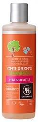Urtekram Organic Kinder Shampoo 250ml