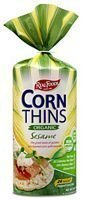 real-foods-organic-corn-thins-sesame-flavor-gluten-free-wheat-free-53-ounce-bag-pack-of-12-by-real-f