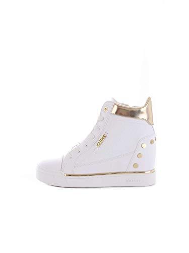 Sneakers zeppa interna   Classifica prodotti (Migliori