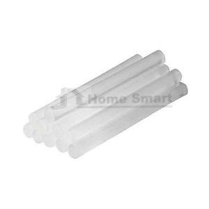 home-smart-barras-de-pegamento-termofusible-transparente-para-uso-general-10-unidades-de-11-x-100-mm