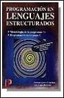 Lenguajes estructurados, programacion por Enrique Quero