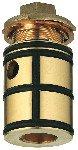 Grohe - Vástago para grifos Ref. 47376000