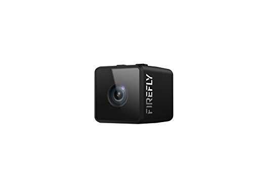 Hawkeye-Firefly-Micro-1080P-Mini-Cmara-de-Accin