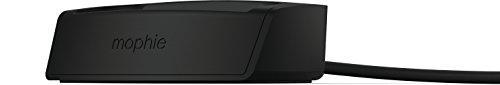 mophie-juice-pack-dock-cargador-interior-smartphone-iphone-5s-5-negro-5994-cm-8382-cm