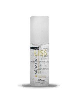 b2c-hair-liss-keratine-less-serum-defrisant-50-ml