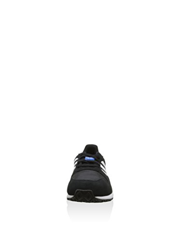 adidas SL Street, Scarpe da Ginnastica Uomo Nero