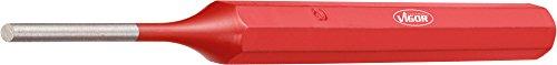Vigor Splinten austreiber, 3mm, 1pezzi, V1215