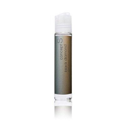 concept-s-huile-de-massage-silicone-black-diamond-60-ml-livraison-gratuite
