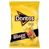 doritos-lightly-salted-225g
