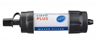Relags Careplus Wasserfilter Filter, Mehrfarbig, One Size