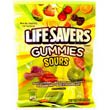 lifesavers-gummies-peg-sours-198g