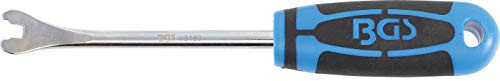 BGS 3193 | Türverkleidungs-Lösewerkzeug | 240 mm