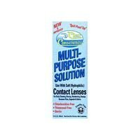 clear-conscience-multi-purpose-contact-lens-solution-travel-size-3-ounce-6-per-case-by-clear-conscie
