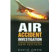 air-accident-investigation