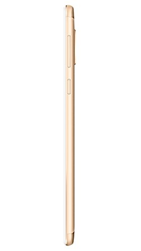 Honor 6X Smartphone portable débloqué 4G Or