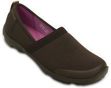 crocs-Womens-Duet-Busy-Day-20-Satya-A-Line-Boat-Shoes