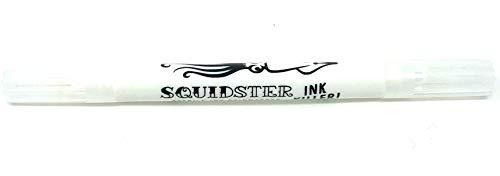 INKgrafiX® Tintenkiller für HAUTSTIFT - Neu KILLER - Steril - Stift - SKINMARKER - Tattoo Piercing - IG42163 Löschen