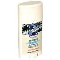 toms-of-maine-natural-care-deodorant-stick-unscented-225-oz-pack-of-12-by-toms-of-maine