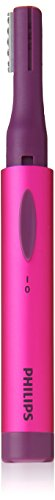 Philips Precision Perfect Trimmer with Tweezers by Philips Norelco