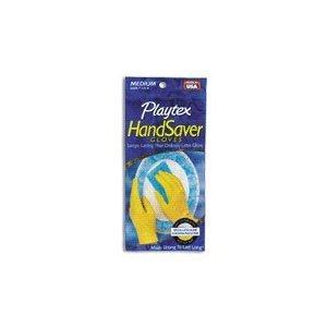playtex-handsaver-guantes-medianos-6-unidades