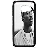 diy-nwa-icee-cube-dr-dre-eazy-e-rap-hip-hop-custom-case-shell-cover-for-samsung-galaxy-s6-edge-case-